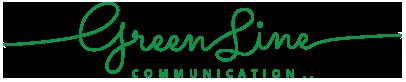 GreenLine Communication