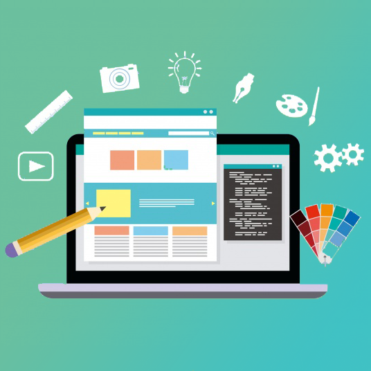 Tips for restyling your website